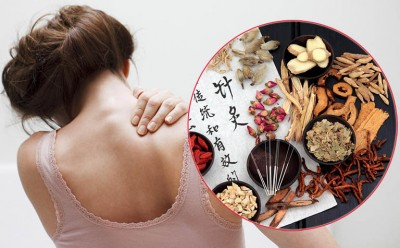 4 phương pháp điều trị bạn nên thử khi gặp triệu chứng đau cổ vai gáy